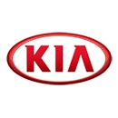 логотип Kia